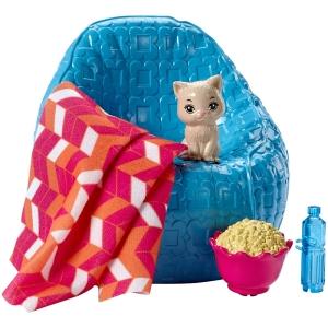 barbie-furniture-accessories-woonkamer-jpg1