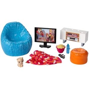 barbie-furniture-accessories-woonkamer-jpg3