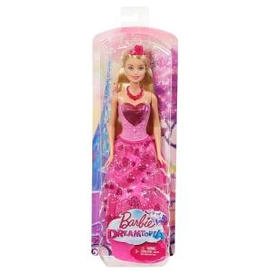 barbie-princess-gem-doll-nrfb