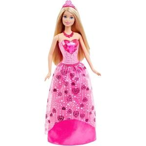 barbie-princess-gem-doll