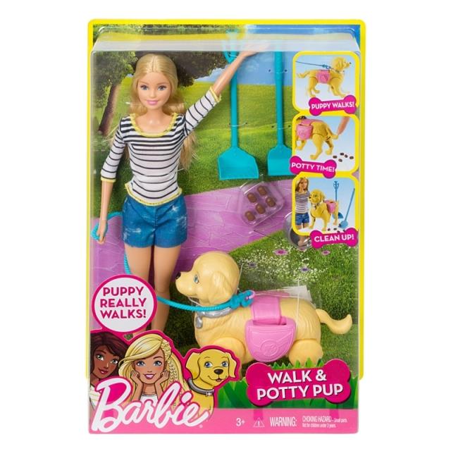 barbie-walk-potty-pup-nrfb