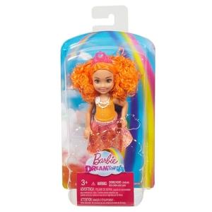 barbie-dreamtopia-blue-rainbow-cove-chelsea-sprite-doll-3-nrfb