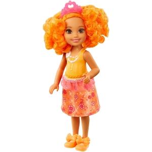 barbie-dreamtopia-blue-rainbow-cove-chelsea-sprite-doll-3