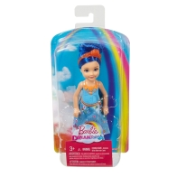 barbie-dreamtopia-blue-rainbow-cove-chelsea-sprite-doll-nrfb