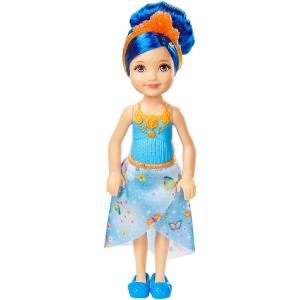 barbie-dreamtopia-blue-rainbow-cove-chelsea-sprite-doll