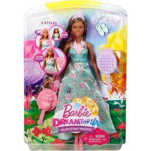 barbie-dreamtopia-color-stylin-princess-nrfb