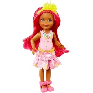 barbie-dreamtopia-pink-rainbow-cove-chelsea-sprite-doll