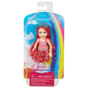 barbie-dreamtopia-red-rainbow-cove-chelsea-sprite-doll-nrfb