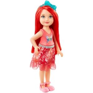 barbie-dreamtopia-red-rainbow-cove-chelsea-sprite-doll