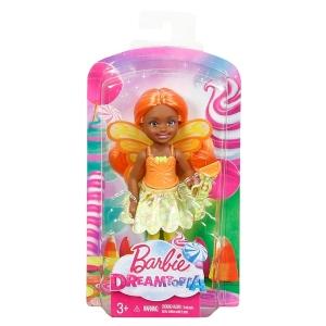 barbie-dreamtopia-small-fairy-doll-citrus-theme-nrfn