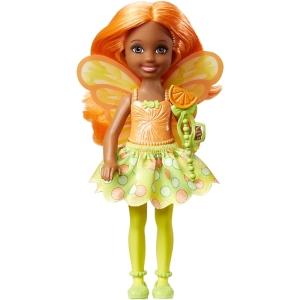 barbie-dreamtopia-small-fairy-doll-citrus-theme