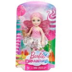 2017 barbie-dreamtopia-small-fairy-doll-cupcake-theme-nrfb