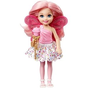 barbie-dreamtopia-small-fairy-doll-cupcake-theme