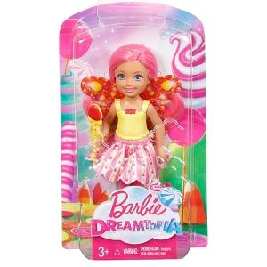 barbie-dreamtopia-small-fairy-doll-gumdrop-theme-nrfb