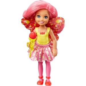 barbie-dreamtopia-small-fairy-doll-gumdrop-theme
