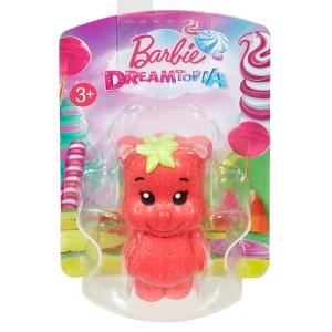 barbie-dreamtopia-sweetville-bear-figure-nrfb