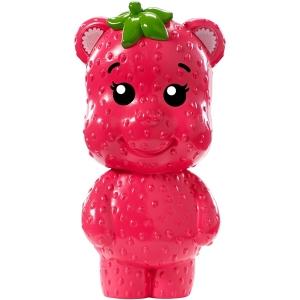 barbie-dreamtopia-sweetville-bear-figure