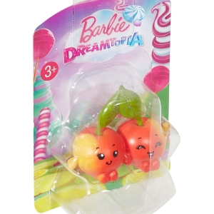 barbie-dreamtopia-sweetville-cherry-figure-nrfb