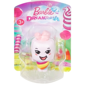 barbie-dreamtopia-sweetville-marshmallow-figure-nrfb