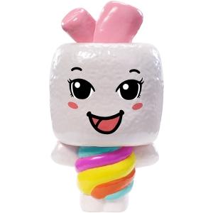 barbie-dreamtopia-sweetville-marshmallow-figure