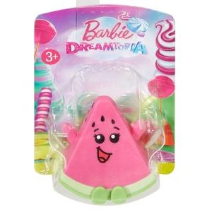 barbie-dreamtopia-sweetville-watermelon-figure-nrfb
