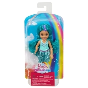 barbie-dreamtopia-teal-rainbow-cove-chelsea-sprite-doll-nrfb