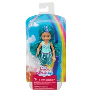 barbie-dreamtopia-teal-rainbow-cove-chelsea-sprite-doll-nrfb