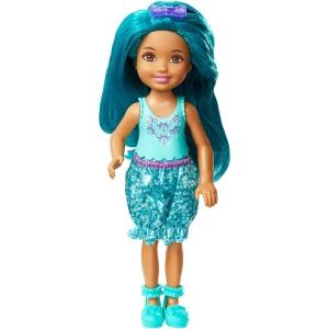 barbie-dreamtopia-teal-rainbow-cove-chelsea-sprite-doll