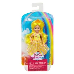 barbie-dreamtopia-yellow-rainbow-cove-chelsea-sprite-doll-nrfb