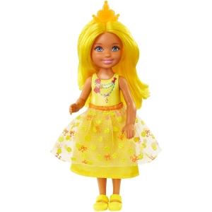 barbie-dreamtopia-yellow-rainbow-cove-chelsea-sprite-doll