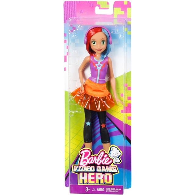 barbie-video-game-hero-multi-color-hair-doll