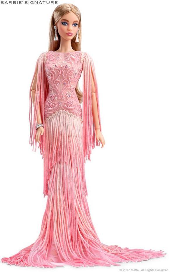 Fondation Tanagra - Art Mode Culture - Bild Lilli and the Queens ... | 934x584