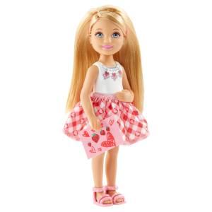 chelsea-doll-valetine