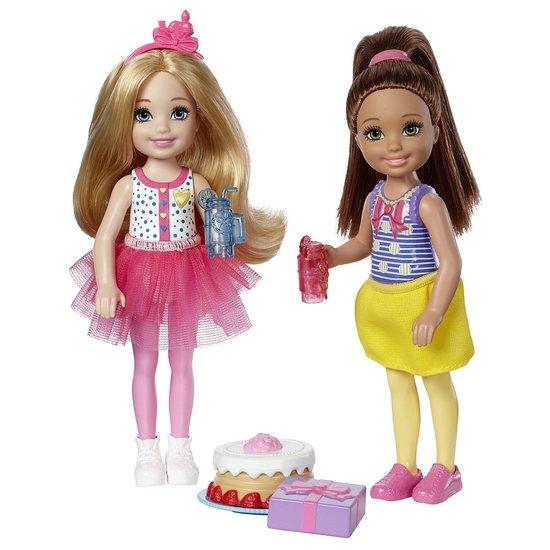chelsea-dolls-nl