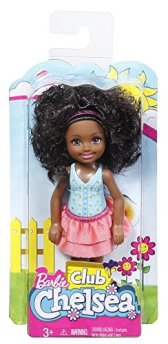 chelsea-flower-doll-nrfb