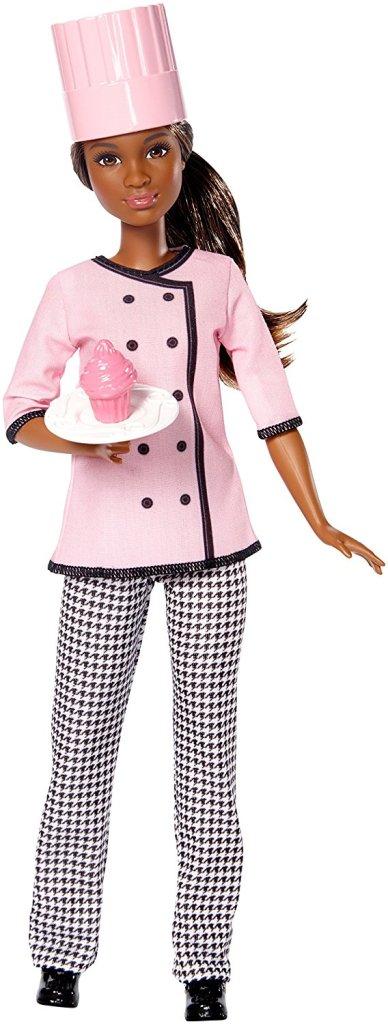 cupcake-chef