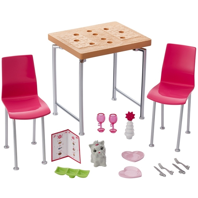 dining-set-with-kitten