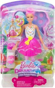 dreamt-barbie-nrfb