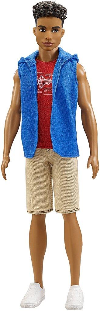 fashionistas-ken-doll-hip-hoodie