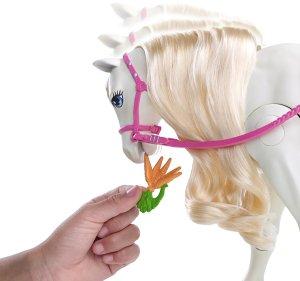 horse-5