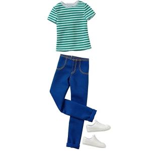 ken-fashion-2