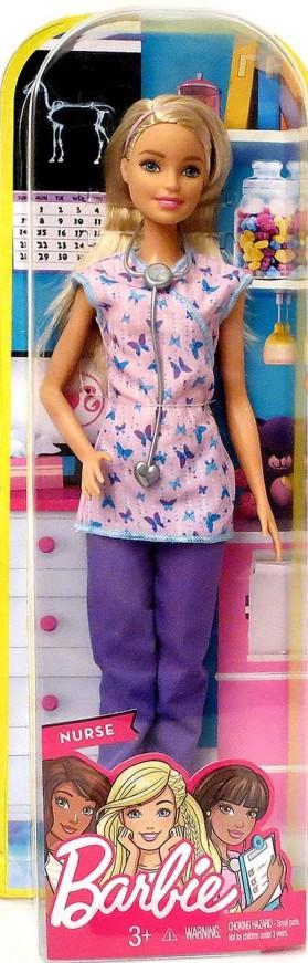 nurse-nrfb