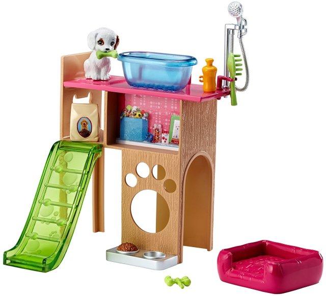 pet-room