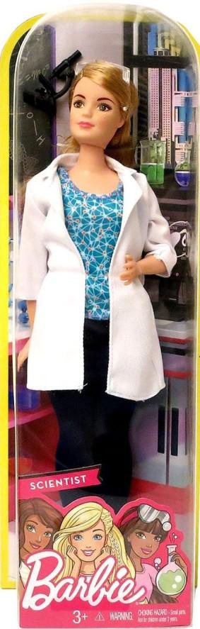 scientist-curvy-nrfb