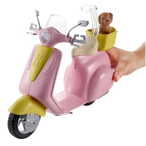 scooter2