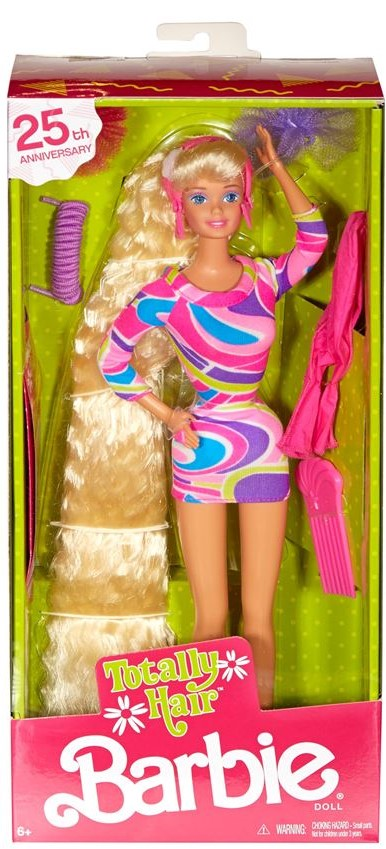 totally-hair-25th-anniversary-barbie-doll
