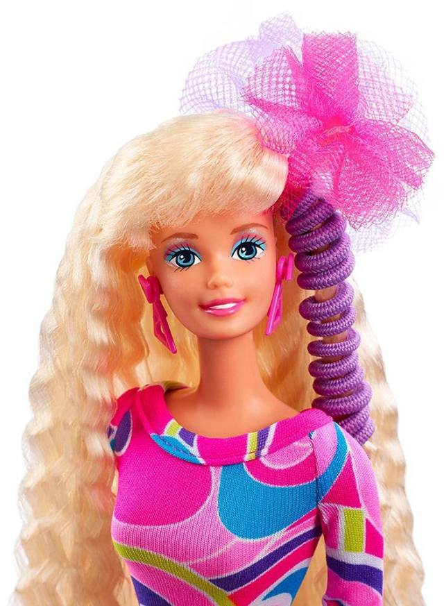 totally-hair-barbie-flyer-2017-face