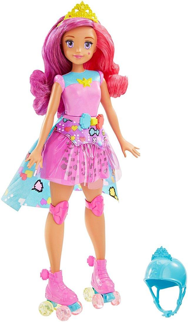 video-game-hero-match-game-princess-bella-doll