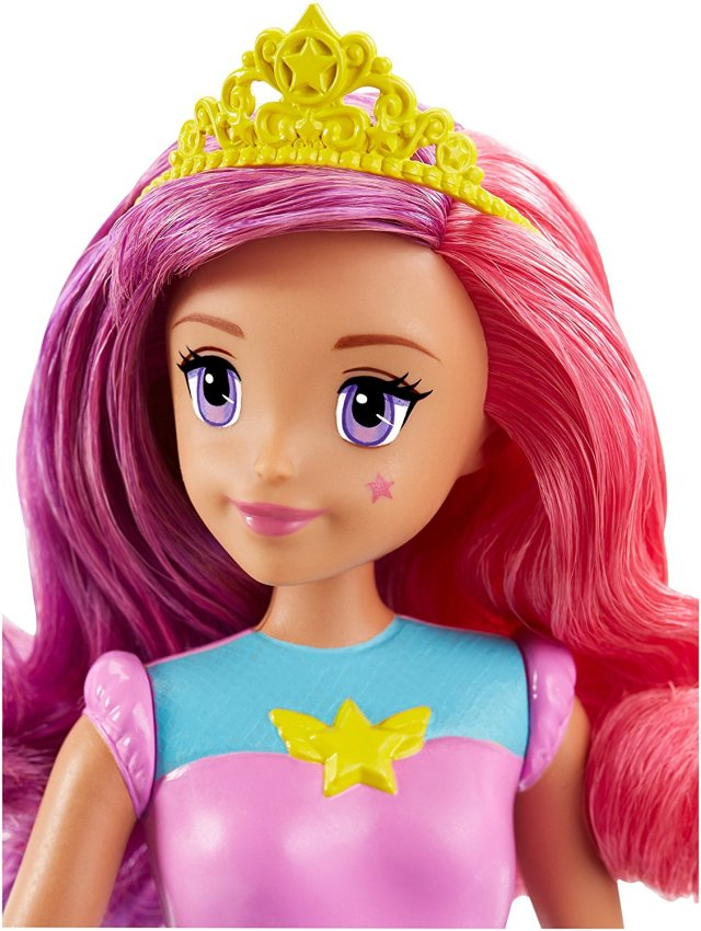 video-game-hero-match-game-princessbella-doll-face1
