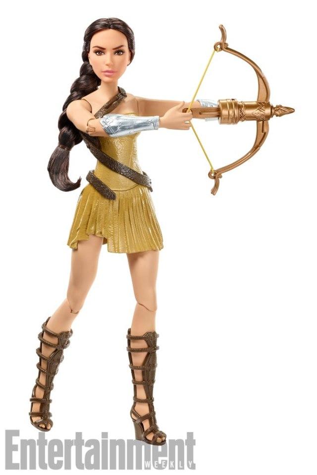 Wonder Women2